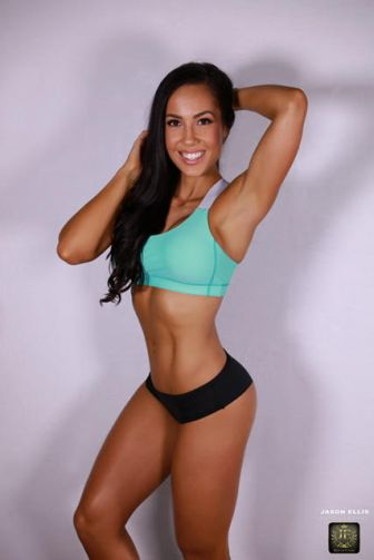 Image result for randi kennedy fitness